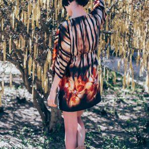 VestidoKimonoCeñidoSaten-3copia