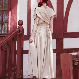 vestidolargo-2 copia