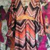 Samburu Collection Sujey 39
